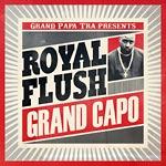 Royal Flush - Grand Capo CD