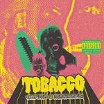 Tobacco - Ultima II Massage LP