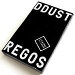 Dakim - DDUST REGOS Cassette