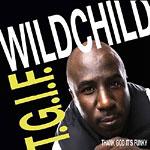Wildchild - T.G.I.F. CD