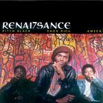 PitchBlack/ShonRich/Ameen - Renai7sance CD