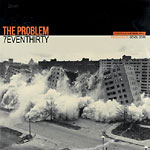 7even Thirty & Gensu Dean - The Problem CD