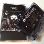 John E Cab - Do What They Say Cassette