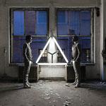 Jaded Inc.(Mayer H./14KT) - The Big Knock LP