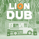 Dub Club vs. The Lions - This Generation In Dub CD