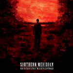 Gene The Southern Child - Southern Meridian LP