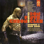 Various Artists - The Iron Fist Chronicles 2xCD