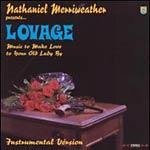 Dan the Automator - Lovage Instrumentals 2xLP