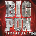 Big Pun - Yeeeah Baby 2xLP