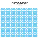 Various Artists - Disco & Boogie Breaks v.2 LP