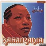 Bahamadia - BB Queen 2xLP