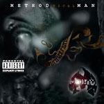 Method Man - Tical Deluxe 2xCD