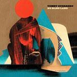Tommy Guerrero - No Man's Land LP
