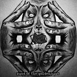 Apakalypse - Band of The Golden Hawk CD