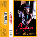 Cormega - The Realness Cassette