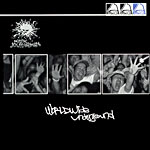Mystik Journeymen - Worldwide Underground CD