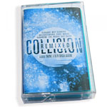 Various Artists - Collision Remixed Cassette