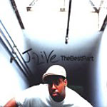 J-Live - The Best Part (re-issue) 2xLP