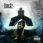 Smoke DZA - Dream.Zone.Achieve CD