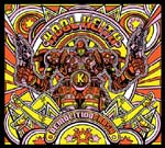 Kool Keith - Demolition Crash Cassette