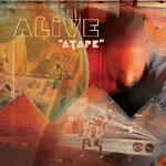 aLive - aTape Cassette