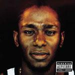 Mos Def - Black On Both Sides CD