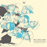Various Artists - Persona LP