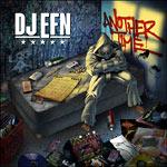 DJ EFN - Another Time Cassette