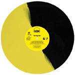 "Wu-Tang Clan - Protect Ya Neck 12"" Single"