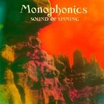 Monophonics - The Sound of Sinning LP