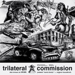 Trilateral Commission - Swiss Banks OST LP
