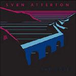 Sven Atterton - The Cove Cassette