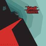 Midnight Runners - Open Labs Cassette