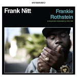 Frankie Rothstein