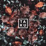 "Ta-Ku - Songs To Make Up To 12"" EP"
