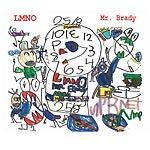 LMNO & Mr. Brady - 25/8 Cassette