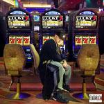 Statik Selektah - Lucky 7 2xLP
