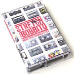 Stretch & Bobbito - Radio That ... 03/02/95 Cassette