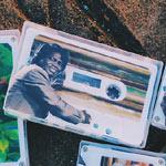 Hellnote - HNQS2 Cassette