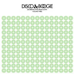Various Artists - Disco & Boogie Breaks v.3 LP