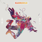 Blackalicious - Imani vol. 1 CD