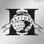 Various Artists - Daptone Gold II 2xLP