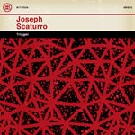 Joseph Scaturro - Trigger Cassette