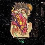 Eraserfase - Analog Rituals Cassette