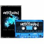 Method Man - The Meth Lab Cassette