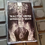 Walter G/Morbidly-O-Beats - Surrender / BTPs Cassette