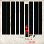 Denmark Vessey - The Gift Volume 9 Cassette