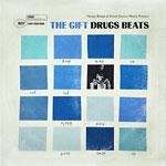 DRUGS BEATS - The Gift Volume 10 Cassette
