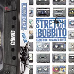 Stretch & Bobbito - Radio That ... 03/24/94 Cassette