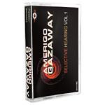 Amerigo Gazaway - Selective Hearing Vol. 1 Cassette